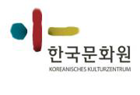 mini-logo-korea2.png